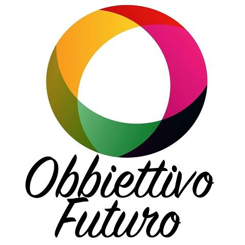 obiettivo_futuro